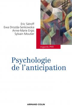 psychologie de l'anticipation